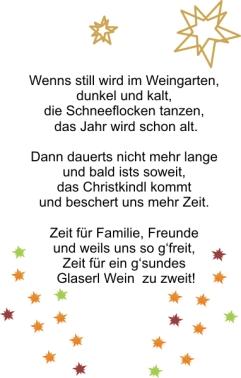 Weihnachtswunsch 2015_2
